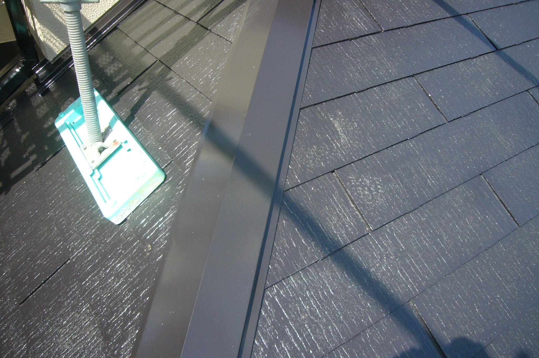 足場屋根用架台
