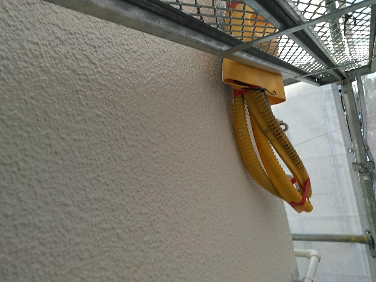 電線防護管