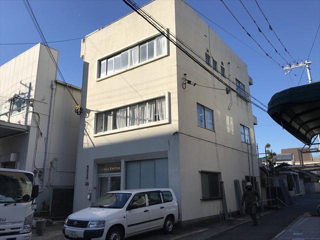 日本の住宅はメンテナンスすれば何年持つのか?