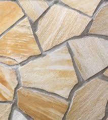 床石貼り工事