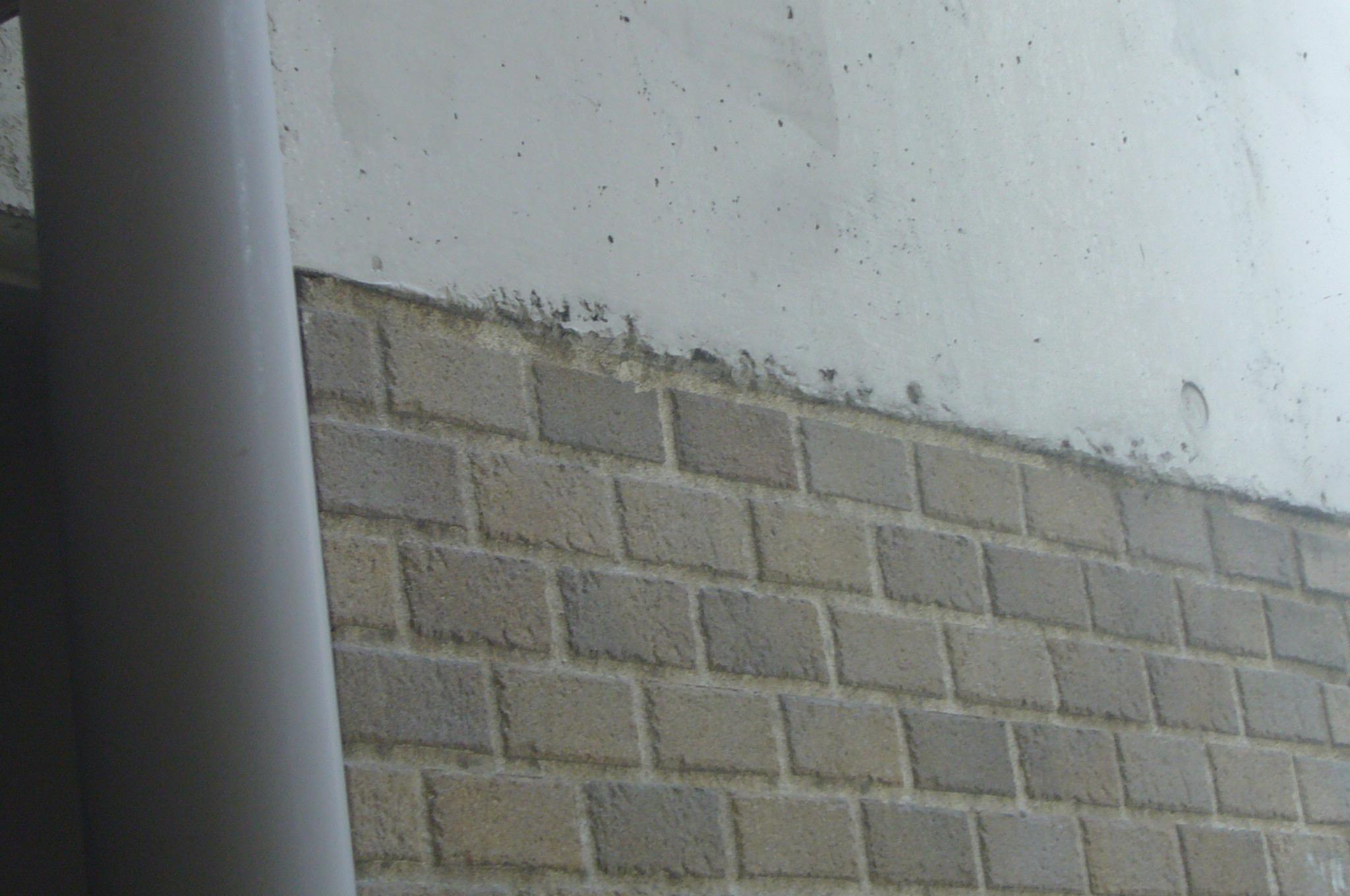 鉄筋コンクリート劣化