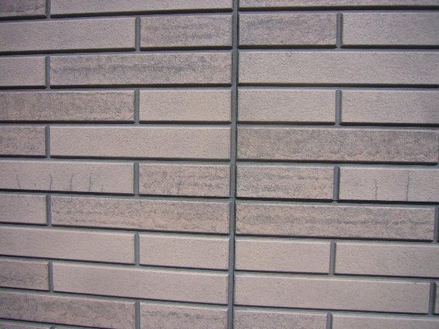 外壁サイデイング貼りの通気工法とはどんなメリット、デメリットがあるのか。