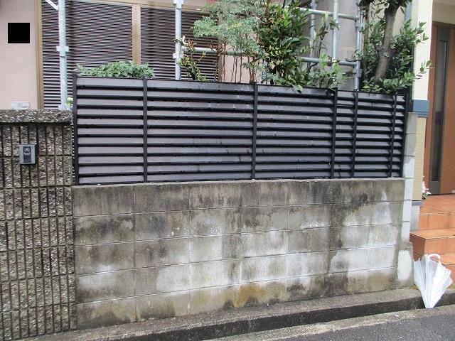 豊中市 外壁塗装 外壁塗り替え パーフェクトトップ