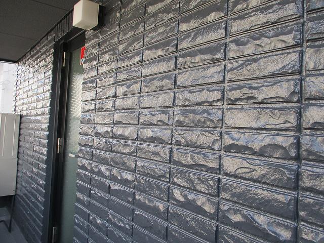 外壁塗装 ダインコンクリート パーフェクトトップ