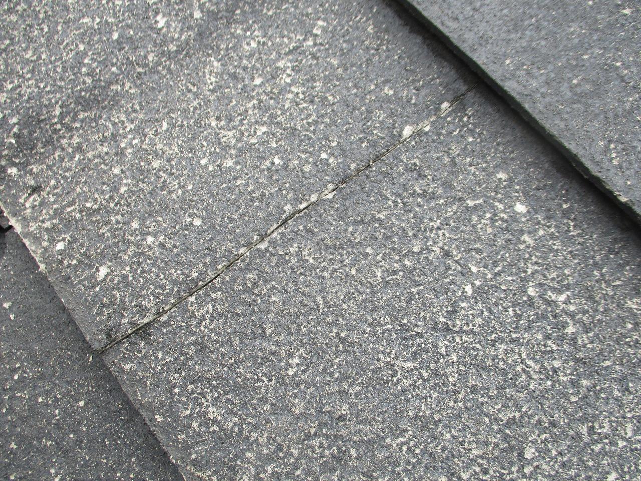吹田市 外壁塗装 屋根塗装 ファインパーフェクトベスト