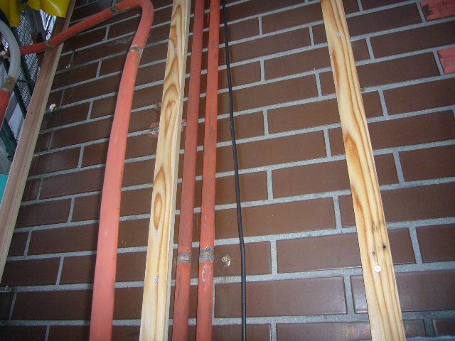 電気配線用配管