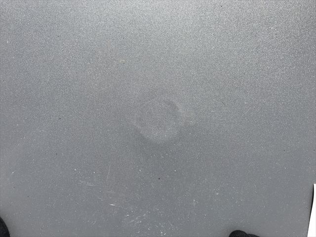 円盤 防水
